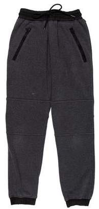 KITH Mid-Rise Lounge Pants