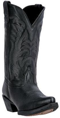 Women's Laredo Maddie Cowgirl Boot 51110