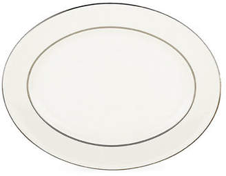 Kate Spade Cypress Point Oval Platter