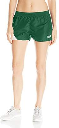 Soffe Women's JRS Stride Short