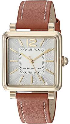 Marc by Marc Jacobs Vic - MJ1573 Watches