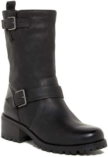 Cole Haan Cole Haan Hemlock Moto Boot (Women)