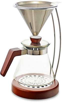 Grosche Frankfurt Pour Over Coffee Maker/20.3 oz.