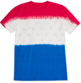 Levi's Men's Tie Dye T-Shirt