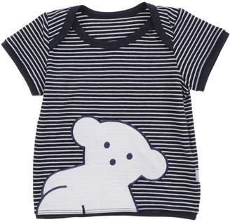 Tous T-shirts - Item 37975947EW