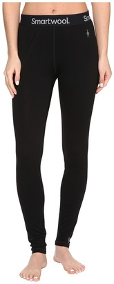 Smartwool - Merino 150 Baselayer Bottom Women's Casual Pants $80 thestylecure.com