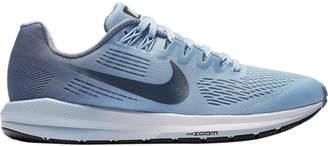 Nike Structure 21 Running Shoe - Narrow - Women's