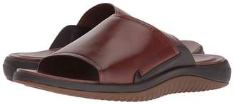 Cole Haan 2.Zerogrand Slide Sandal Men's Sandals