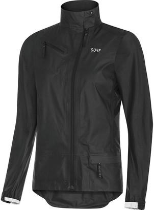 Gore Wear C5 Gore-Tex Shakedry Jacket - Women's