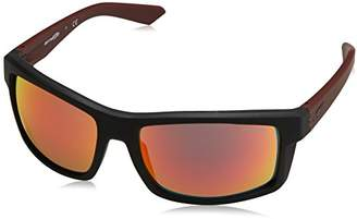 Arnette Men's 0AN4216 447/87 Sunglasses