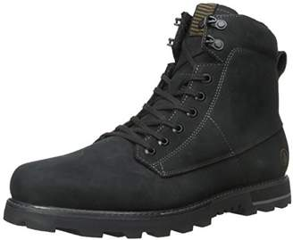 Volcom Men's Smithington Boot Winter