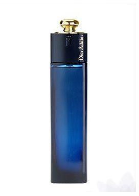 Dior Addict Eau de Parfum Spray