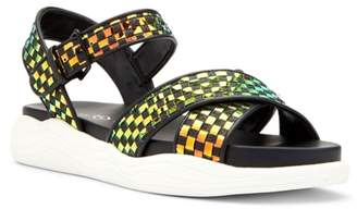 Katy Perry Pilly Sandal