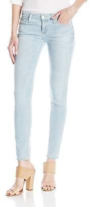 Big Star Women's Alex Skinny Jeans