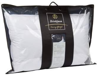 Brinkhaus Sapphire Pillow