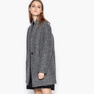 Suncoo Midi Coat