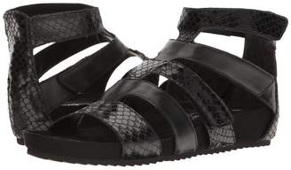 Walking Cradles Pegasus Women's Sandals