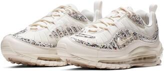 Nike 98 LX Sneaker