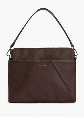 Matt & Nat Whilem Vegan Leather Crossbody Bag