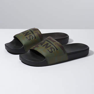 93b064cbdb Vans Sandals For Men