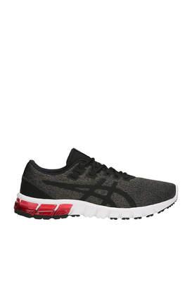 Asics Gel-Quantum 90 Sneaker