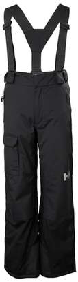 Helly Hansen No Limits Waterproof PrimaLoft® Insulated Snow Pants