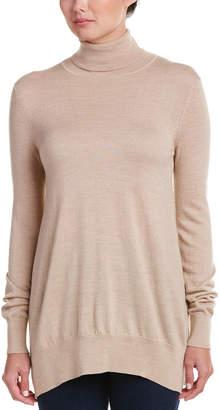 Hobbs Wool Sweater