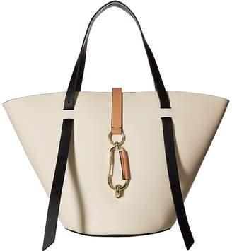 Zac Posen Belay Tote Tote Handbags