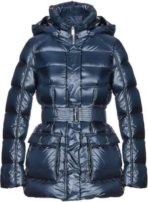 ADD jackets - Item 41882448JL