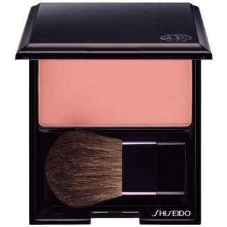 Shiseido Luminizing Satin Face Color RD401