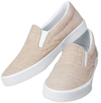 Crazy 8 Slip-On Sneakers