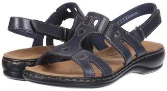 Clarks Leisa Annual Women's Sandals
