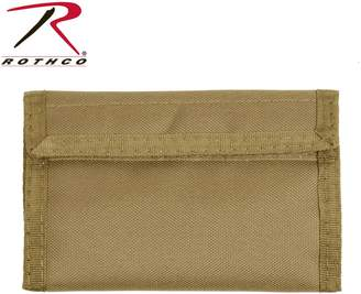 Rothco Commando Wallet