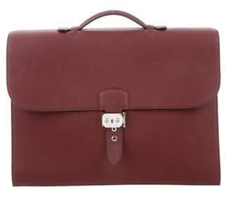 aec497436a31 Hermes Men s Bags - ShopStyle