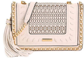 44487c7e3b4 Aldo Trenzano Crossbody Bag - Women's