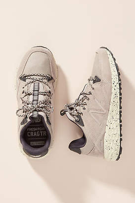 New Balance Fresh Foam Sneakers