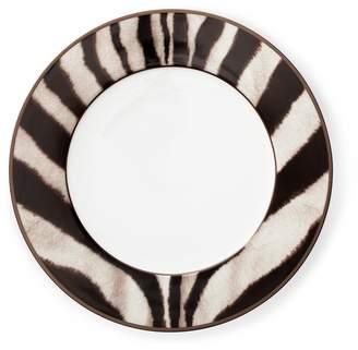 Ralph Lauren Kendall Dinner Plate