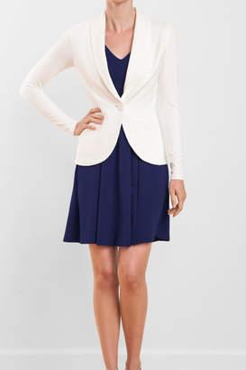Miik Louise Reversible Dress