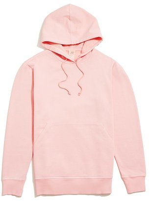 JackThreads Washed Hoodie $59 thestylecure.com
