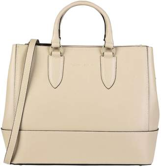 TUSCANY LEATHER Handbags - Item 45388255GX