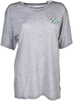 Off-White Tape T-Shirt