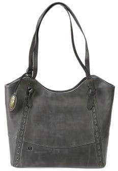 d5a9c8109f Børn Handbags - ShopStyle