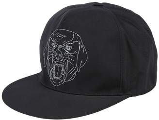 Givenchy Hats