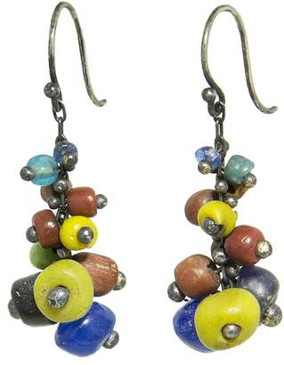 Ten Thousand Things Ancient Beads Earrings