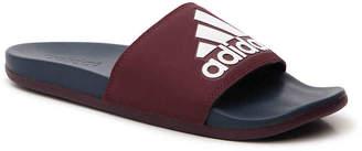 adidas Adilette CF Slide Sandal - Women's