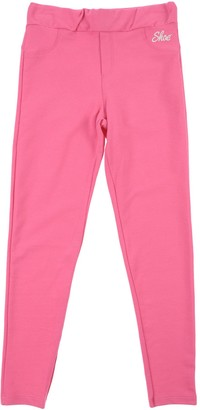 Shoeshine Casual pants - Item 13136935