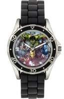Disney Childrens Marvel Avengers Watch AVG3529