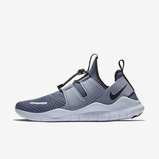 Nike Free RN Commuter 2018 Men's Running Shoe