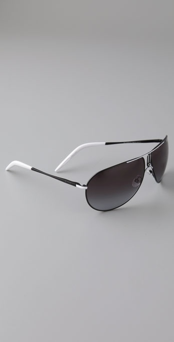 Carrera Gipsy Sunglasses