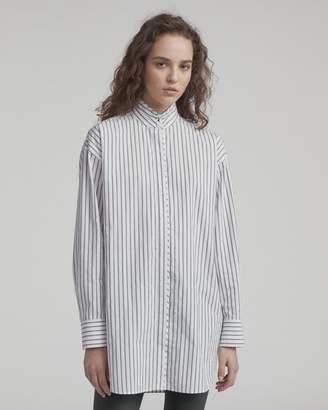 Rag & Bone Audrey shirt